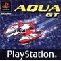 Juego Portable Aqua Gt De Play 1 Para Pc- Oferta