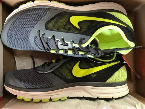 478cc37714c00 zapatillas nike zoom vomero +8 nuevas us 10.5. Cargando zoom.