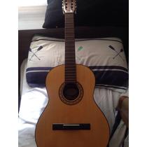 Guitarra C Robles M9
