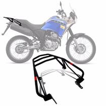 Bagageiro Suporte Moto Givi Yamaha Xtz Tenere 250 11 A 16
