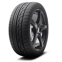 Llanta 205/50r17 Bridgestone Potenza Re760 Sport