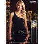 Perfume Hugo Boss Nuit 75ml Vende Importadora Glamourous