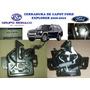 Mnc Cerradura De Capot Ford Explorer 2006-2010
