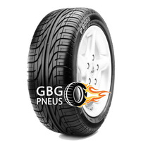 Pneu 195 65 R15 - Pneu Pirelli Aro 15 195 65 R15 P6000 91h
