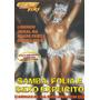 Dvd Carnaval Da Sacanagem 98 - Samba Folia E Sexo - Baile
