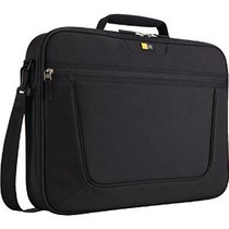Case Logic 15.6 Pulgadas Laptop Case (vnci-215)