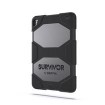 Funda Survivor Ipad Air 2 Pro 9.7 All Terrain Negra