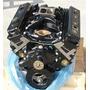 Motor 7/8 Chevrolet 350/5.7 Vortec Para Montar..