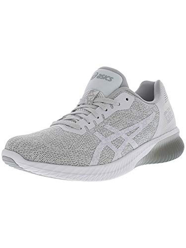 7cd1072d0 Zapatillas Deportivas Asics Para Mujer Gel-kenun