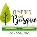 Proyecto Cumbres Del Bosque
