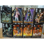 One Piece Figuras En Stock