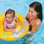Flotador Para Bebes De 1 A 2 Años