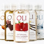 Oli Gel Lubricante Intimo Comestible - Eden Sex Shop