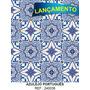 Azulejo Portugues - 2