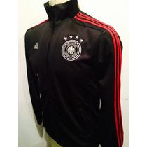 Chamarra De Alemania 2016 Adidas Original