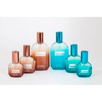 Perfumes Factory Todas Las Fragancias (caballero 50ml)