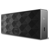 Bocina Bluetooth Xiaomi Mi Square Black