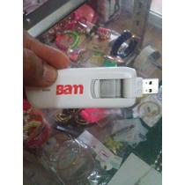Bam Digitel 4g Lte Linea Activa