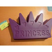 Carnaval. Molde Silicon. #torta Princesa