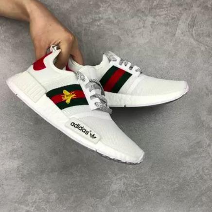 gucci zapatillas adidas