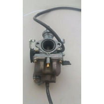 Carburador Dafra Speed 150,kansas 150 Comet Original 1 Linha