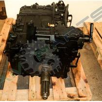 Câmbio Zf 16s-1650 Mb 1938 / 2638 / Volvo Reman. Base Troca