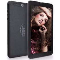 Tablet 9 Polegadas Função Celular 2 Chips 3g Bluetooth 1.2gz