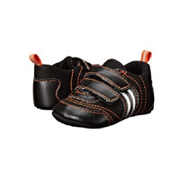 Tenis/zapato Para Bebe 6-9 Meses
