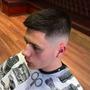 Curso Práctico De Barbería