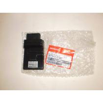 Cdi -modulo Injeção Cg/fan-150 09/10 (38770-kvs-601) Gas