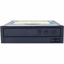 Grabadora Sony Para Pc Ide Color Negro Al Mejor Precio!!!