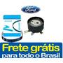Kit Correia Dentada Mondeo Focus 1999/2004 Zetec 1.8 2.0 16v