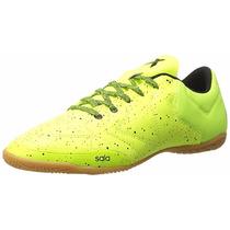 Adidas X 15.3ct (sala) S83073 Suela De Liga