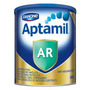 Aptamil Ar 800g (kit 10 Latas)