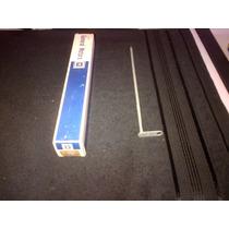 Alavanca Temperatura Distribuidor De Ar Monza Original