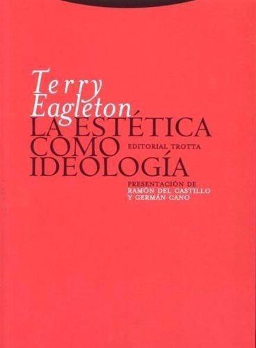 Resultado de imagen para Terry eagleton pdf