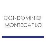 Condominio Montecarlo
