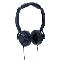 Audifonos Skullcandy Lowrider Genial Diseño Y Calidad Sonido
