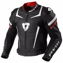 Jaqueta Motociclista Revit Stellar - Motosprint