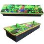 Fliperama Arcade Portatil 5 Mil Jogos Com Cabo Hdmi