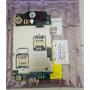 Placa Lg E435f - 100%original