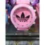 Reloj Adidas Deportivo Dama + Reputación