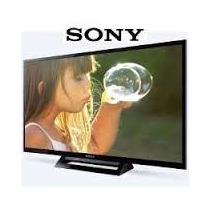 Tv 32 Sony Bravia Led Modelo R 42b
