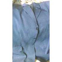 Paletó/blazer Apa Collezione Uomo 54médio
