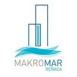 Makromar