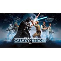 Painel Star Wars Aniversario (tecido Oxford 70x100) 39,99
