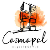 Desarrollo Cosmopol Lifestyle
