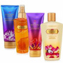Splash Y Cremas De Victoria Secret Precio Por Mayor