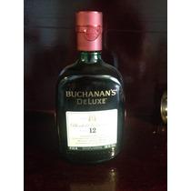 Buchannas Deluxe 12
