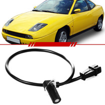 Sensor De Rotação Fiat Coupe Tempra Tipo 97 96 95 94 2.0 Mpi